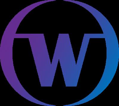 WIS W logo