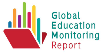 WIS and UNESCO's GEMReport Global Launch